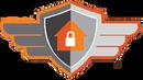 All Security Screens & Repairs & Maintenance