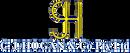 C J Hogan & Co Pty Ltd