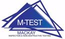 M-Test (Mackay) Pty Ltd