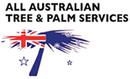All Australian Tree & Palm Services