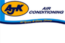 AJK Air Conditioning