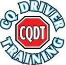 CQ Driver Training