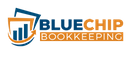 Blue Chip Bookkeeping