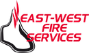 East-West Fire Services