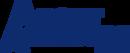 About Asbestos Pty Ltd