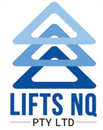 Lifts NQ Pty Ltd