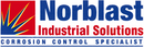Norblast Industrial Solutions