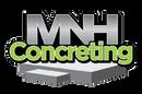 MNH Concreting