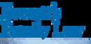 Everett's Family Law