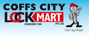 Coffs City Lockmart Pty Ltd