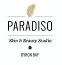 Paradiso Skin & Beauty Studio