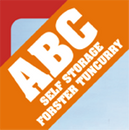 ABC Self Storage Forster Tuncurry