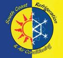 South Coast Refrigeration & Air Conditioning