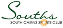 South Cairns Sports Club