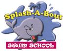 Splash–A–Bout Swim School Pty Ltd
