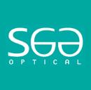See Optical