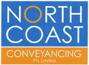 North Coast Conveyancing