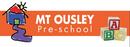 Mt Ousley Pre School