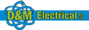 D & M Electrical Pty Ltd