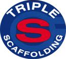 Triple S Scaffolding