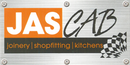 JASCAB–Joinery–Shopfitting–Kitchens