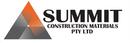 Summit Construction Materials Pty Ltd