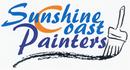 Sunshine Coast Painters