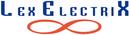 Lex Electrix