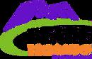 Beare Homes