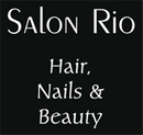 Salon Rio Hair Nails & Beauty