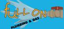 Full On Plumbing & Gas
