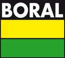 Boral Asphalt Coffs Harbour
