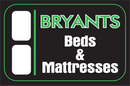 Bryants Beds and Mattresses
