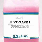 EvoChem Cleaning & Maintenance Supplies