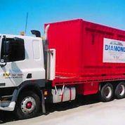 Diamond Protective Coating Services Pty Ltd