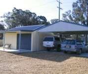ShedEx Townsville