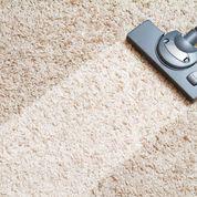 DJM Carpet & Upholstery Cleaning Service
