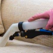 F & R Carpet & Cleaning Services