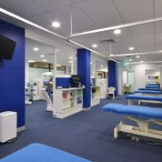 Action Physiotherapy