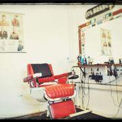 Ol' Mate Barbershop