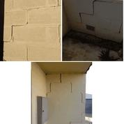 Building and Pest Inspections Bendigo
