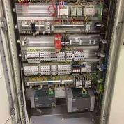 Wesley Electrical Services & Co Pty Ltd
