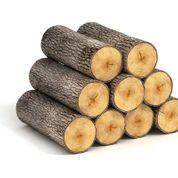 Perkins Tree Solutions