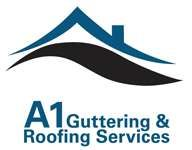 A1 Guttering Roofing Pty Ltd In Wollongong Nsw 5 Photos 2 Reviews Localsearch