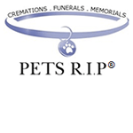 Pets R I P In Toowoomba Qld 5 Photos Localsearch