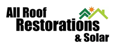 All Roof Restorations and Solar