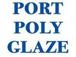 Port Poly Glaze