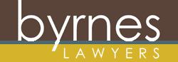 Byrnes Lawyers