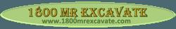 1800 Mr Excavate