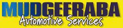 Mudgeeraba Automotive Services